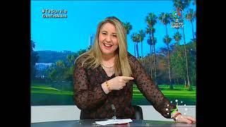 Bonjour D'Algérie : 07-04-2021