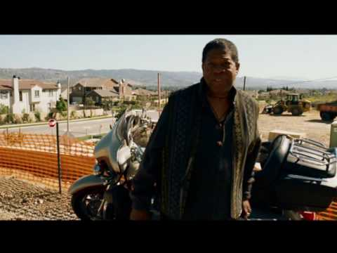 King of California - Trailer