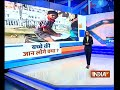 Trishool: Reality Check of Major News Of The Day |  July 11, 2018 - 17:48 min - News - Video