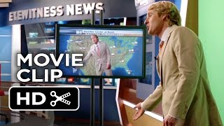 Nonton Are You Here Movie Clip   A Working Professional  2014    Owen Wilson  Zach Galifianakis Movie Hd Film Subtitle Indonesia Streaming Movie Download