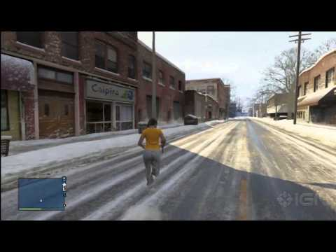 find - How to find Ludendorff, North Yankton and the hidden city in the sky in GTA Online.