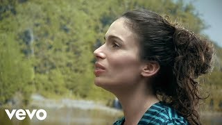 Yael Naim - New Soul - YouTube