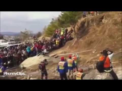 Best BICYCLE and MOTORBIKE Fails