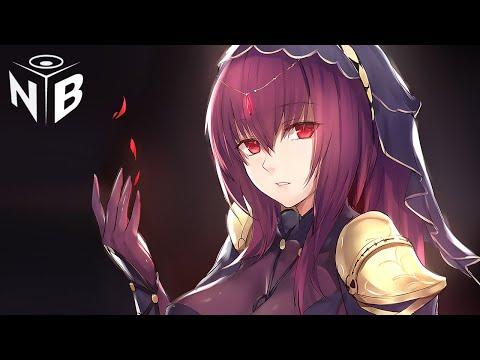Neovaii - Bulletproof