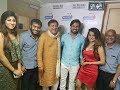 Fera Feri Hera Feri Star Cast at Radio City | Manoj Joshi | Gujarati Film