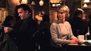 You've Got Mail -  Coffee Shop Scene