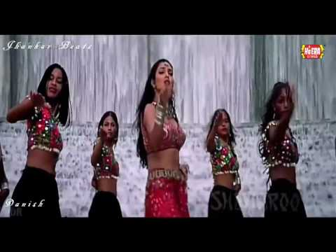Video Old Song Dilbar Dilbar Heera Jhankar   HD     YouTube download in MP3, 3GP, MP4, WEBM, AVI, FLV January 2017