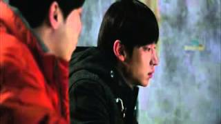 Nonton mixGunchookhak Gaeron 2012 KOREA 720p HDRip x264 AC3 JYK Film Subtitle Indonesia Streaming Movie Download
