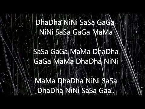 Video Mere dholna-Full lyric (corrected)(sargam)+english translation.shreya&m.g. sreekumar. download in MP3, 3GP, MP4, WEBM, AVI, FLV January 2017