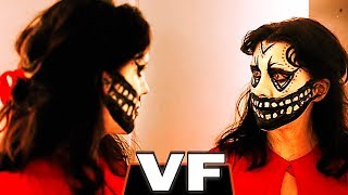 Nonton Prevenge Bande Annonce Vf     Alice Lowe  Com  Die  2017  Film Subtitle Indonesia Streaming Movie Download