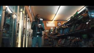 Download Lagu Chezi - #SOHP | Dir @YOUNG_KEZ Mp3