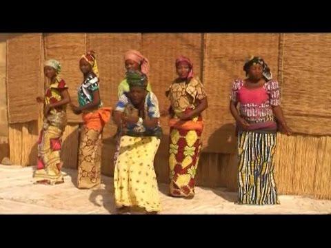 NUPE 2 NIGERIAN HAUSA SONGS 2017 (Hausa Songs / Hausa Films)