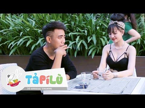 Tả Pí Lù - Tập 21 - Lấy Tiền Cho Trai