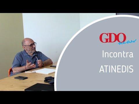 Atinedis: come economizzare nei processi di impaginazione