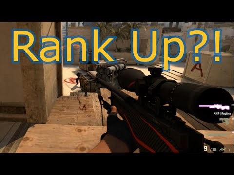 go - Counterstrike Global Offensive This Counterstrike Global Offensive gameplay is in 1080p. We play some more cs go 5v5 competitive this time on DE_Mirage -= Stalk Anders! :P =- -= Facebook http://ww...