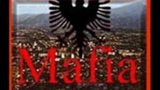 Rap Shqip (Albanian Rap)