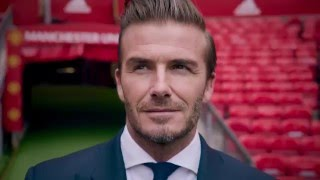 Nonton David Beckham: For the Love of the Game Film Subtitle Indonesia Streaming Movie Download