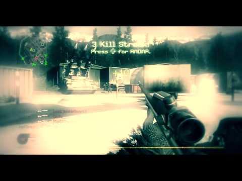 Method | Dualtage Trailer | EditsBySelect