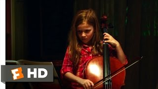 If I Stay - A Cello of My Very Own Scene (1/10) | Movieclips