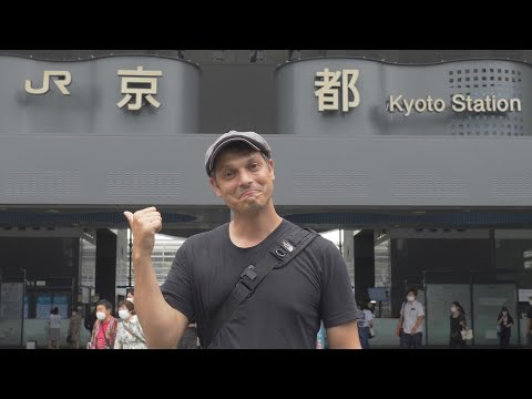 Japan Travel Update   Tokyo is opening up to tourism? (September 2020)