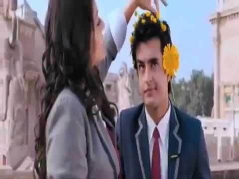 Always Kabhi Kabhi - Title Song-new bollywood song 2011