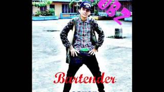 BARTENDER Remake cover by YOBZ