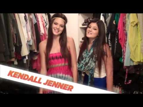 Kendall Jennerroom on Tour Kendall Jenner Bedroom