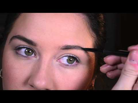 How to Look Good in Photos | Simple Makeup