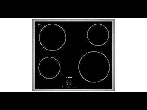 bosch cooktop pke645d17x