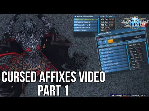 Vengeance Demonhunter - Shrine of the Storm 24 (23th Seasonweek) видео