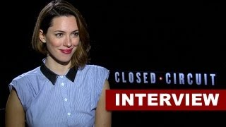 Nonton Closed Circuit Interview   Rebecca Hall 2013   Beyond The Trailer Film Subtitle Indonesia Streaming Movie Download