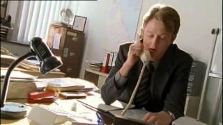 The Postcard Bandit  Full Movie Australian Movie
