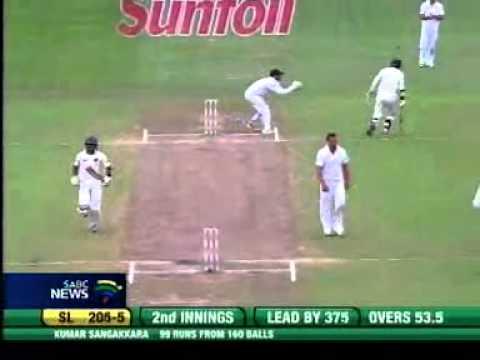 Island Cricket | Home of the Sri Lanka Cricket Fan