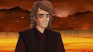 Nonton Comment Star Wars 3 : La Revanche des Sith Aurait Dû Finir Film Subtitle Indonesia Streaming Movie Download