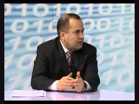 Dövlət Qulluğu Məsələləri üzrə Komissiyanın sədr müavini Vəfadar Misirov