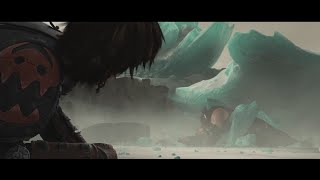 Video HTTYD 2 - In The End MP3, 3GP, MP4, WEBM, AVI, FLV Juli 2018