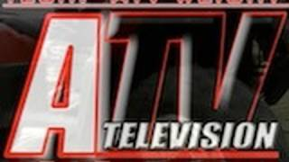 8. ATV Television Tech - About Weight