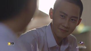Lovesick The Series Episode 1 - Thai Drama