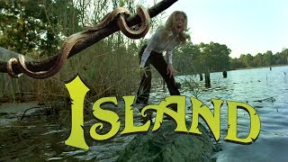 Nonton Island Ll Latest Hollywood Mystery Movie 2017 Ll Sci Fi  Thriller Ll Hollywood Cinema Ll Film Subtitle Indonesia Streaming Movie Download