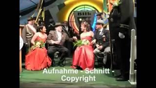 2008 Bilker Schützenfest