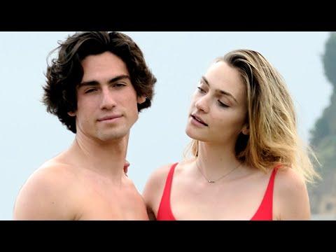 i can't trust you anymore | MALIBU SURF Season 5 EP 7
