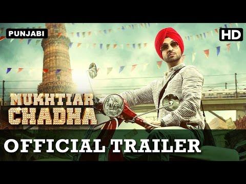 Mukhtiar Chadha Movie Picture