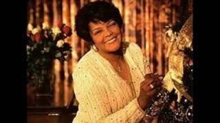 Shirley Caesar: Never