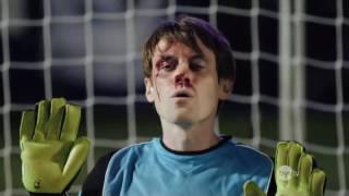 Video scott sterling compliation download in MP3, 3GP, MP4, WEBM, AVI, FLV January 2017