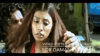 Daman India  city photos : Bollywood in Daman