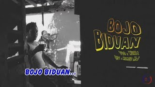 Bojo Biduan – Weha [ Official Video Clip ]