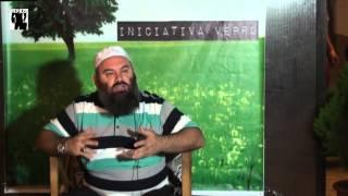 27. Takim Javor me Hoxhë Bekir Halimi (02. Gusht 2014) - Iniciativa VEPRO