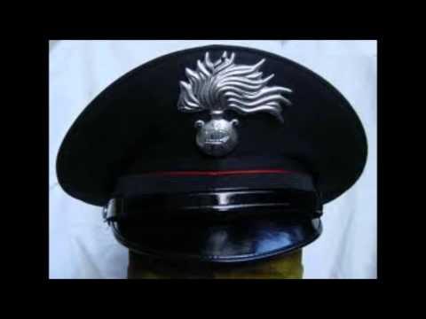 forze dell'ordine coinvolte in avvistamenti ufo!