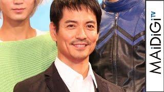 Nonton                                                                                                                        100                                                                   Ikki Sawamura    Kamen Rider Ghost Film Subtitle Indonesia Streaming Movie Download