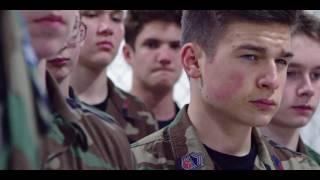 CAP 75th Tribute Video